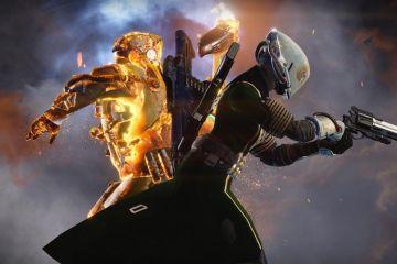 Destiny 2'den PC oyuncularına iyi haber!
