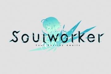 SoulWorker, Gameforge ile Avrupa'da!