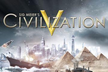 Civilization 5 okullarda ders olarak kullanılacak