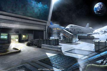 Call of Duty: Infinite Warfare'den yeni oynanış videosu!