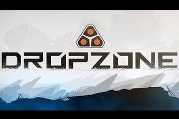 Dropzone Kapalı Beta'ya ilk ESL turnuvasıyla başlıyor
