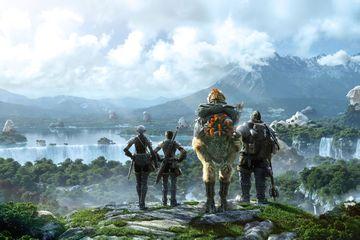 Final Fantasy XIV'ün oyuncu sayısı hızla artıyor!