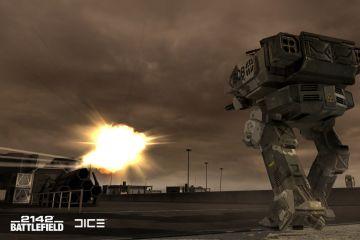 Battlefield 2142 hayata döndü!