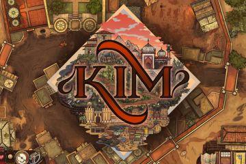 KIM'i test ettik!