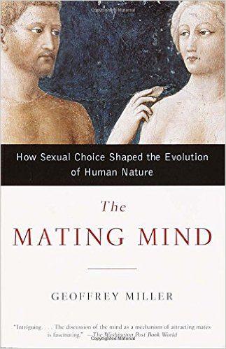 mating mind