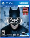 Batman_Arkham_VR_sm