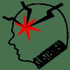 Gevolgen van clusterhoofdpijn