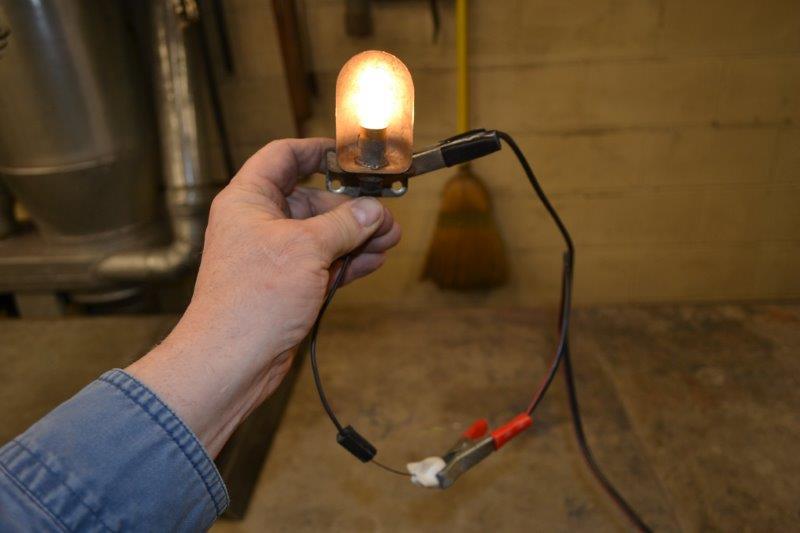 Cj7 Headlight Switch Wiring Diagram Http Wwwjeepforumcom Forum F8