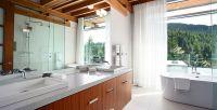 Dreamy Designer Bathrooms