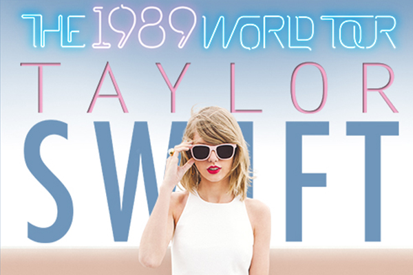 Printable Posters Of Taylor Swift Bomboncafe taylor swift red tour
