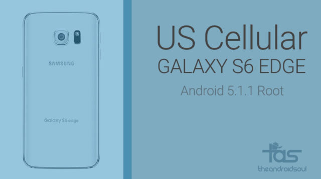 US Cellular Account Login, Phone And Data Plans, Customer Service