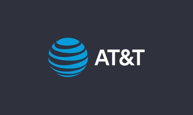 ATT Phone And Wireless Internet Plans, APN Settings, Customer Service