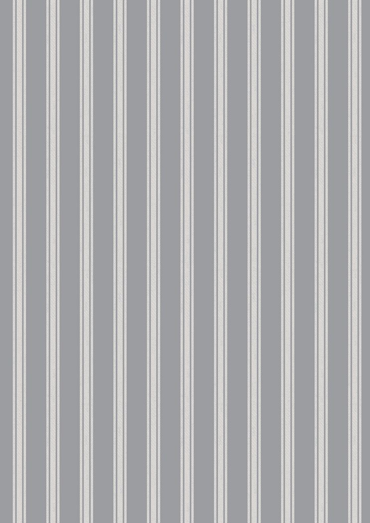 C18.3 - Grey stripe