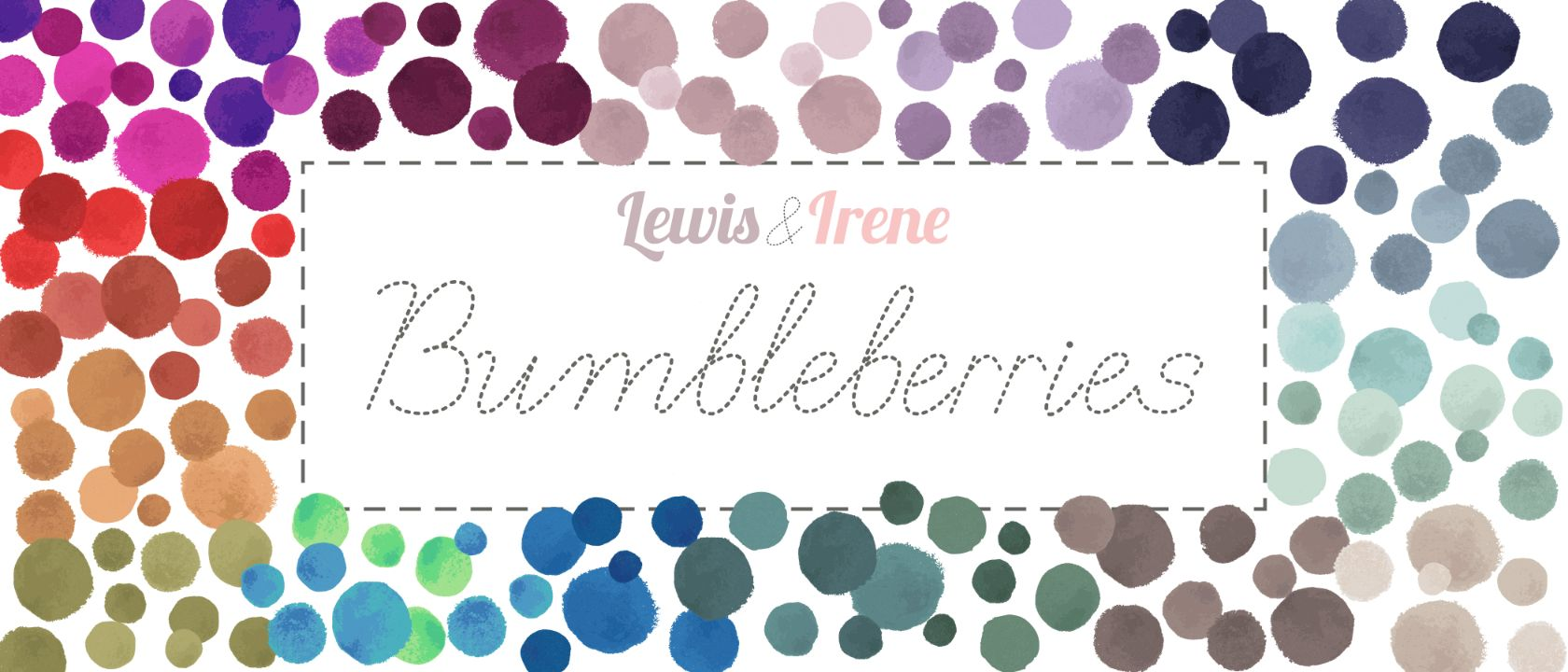 Bumbleberries AW20 Graphic-01