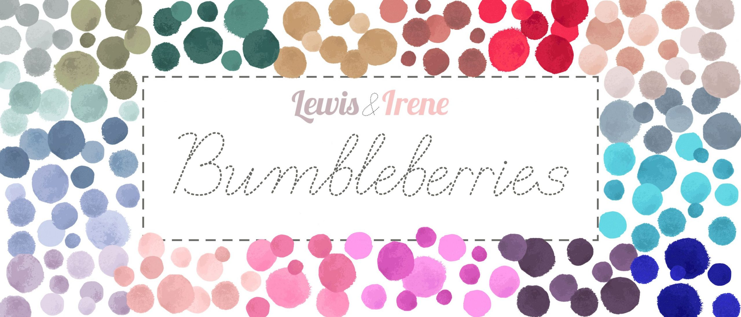 Bumbleberries SS21 - Graphic-01