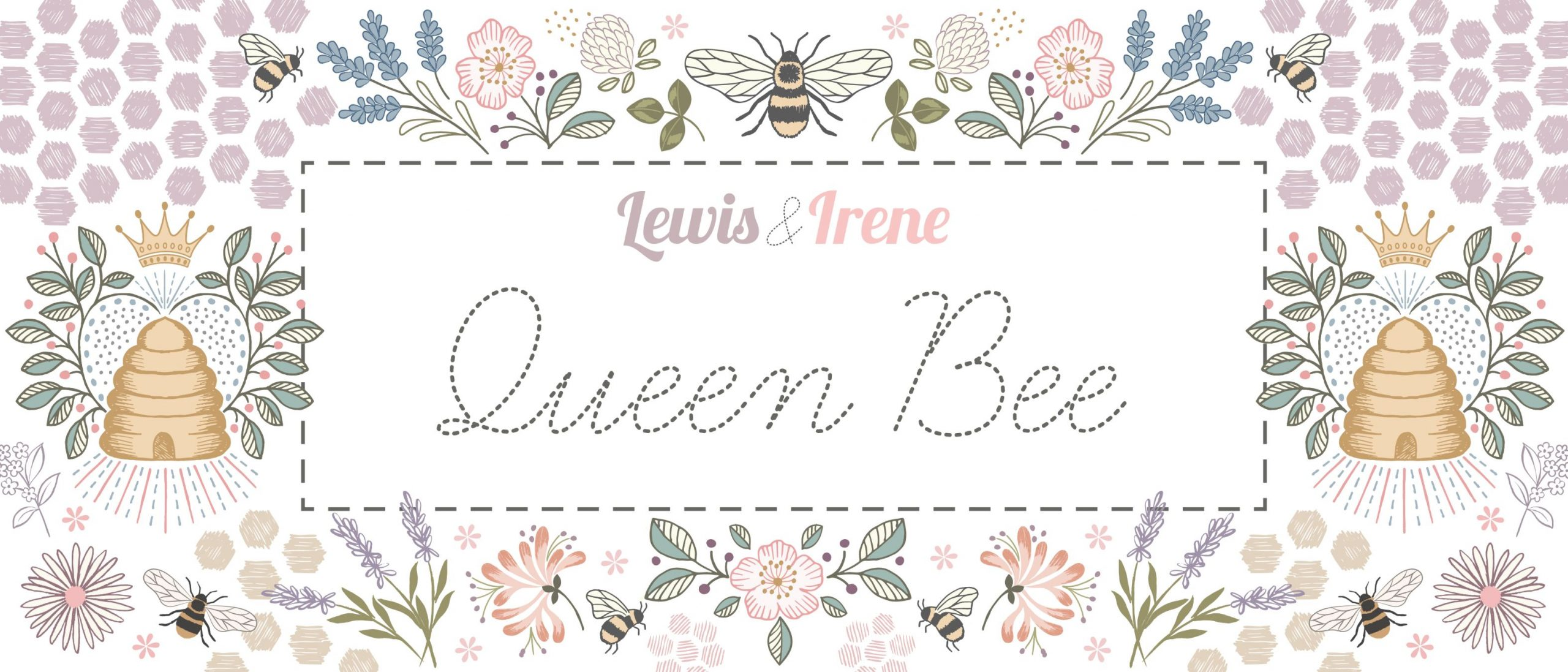 Queen Bee Graphic-01-01