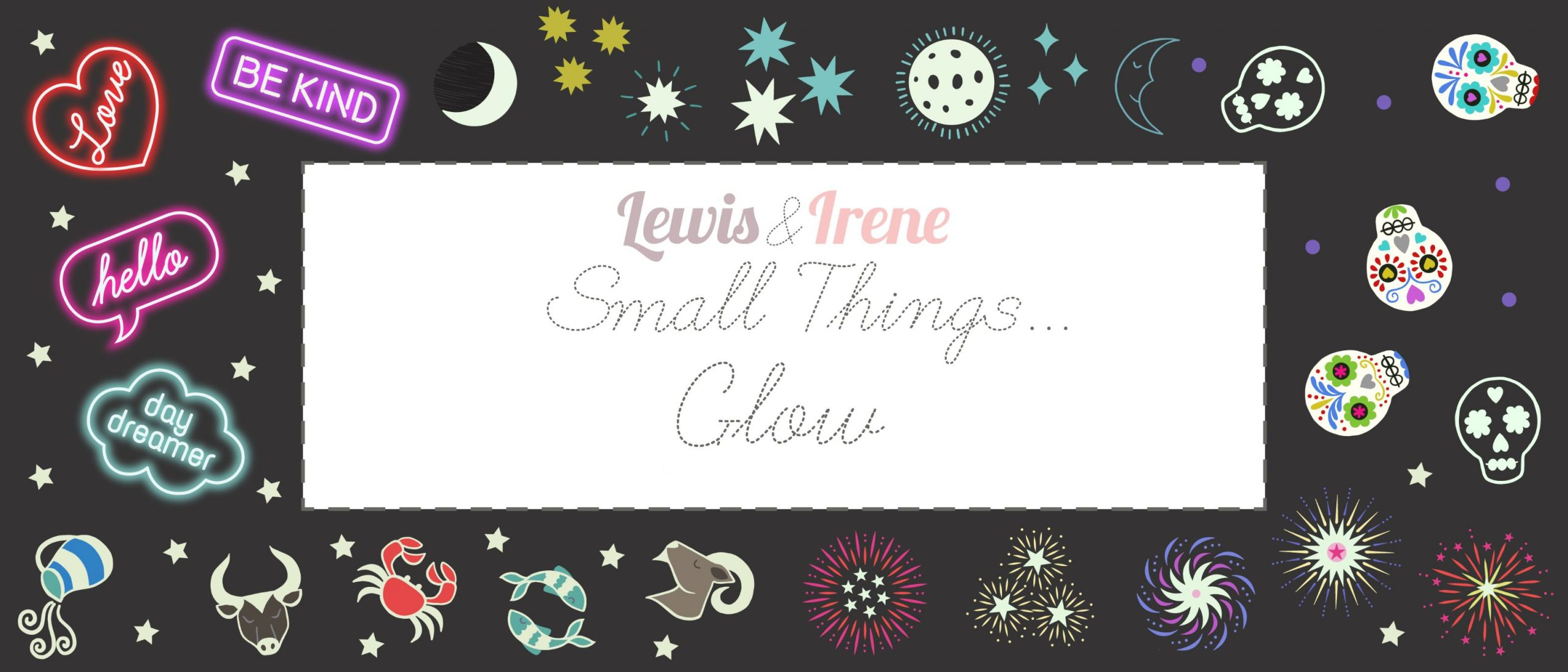 Small Things-GLOW-graphic-01