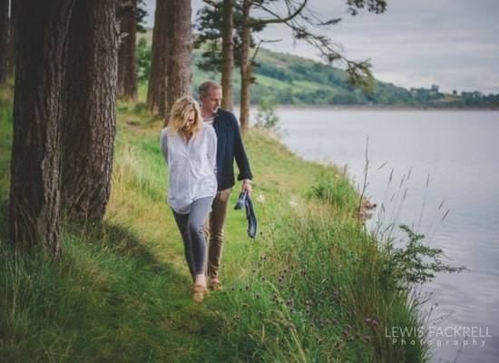 Lewis-Fackrell-Photography-Cardiff-South-Wales-Wedding-Photographer-Carrie-Cliff-Pre-Wedding-Photoshoot-Brecon-Italy-Destination-wedding