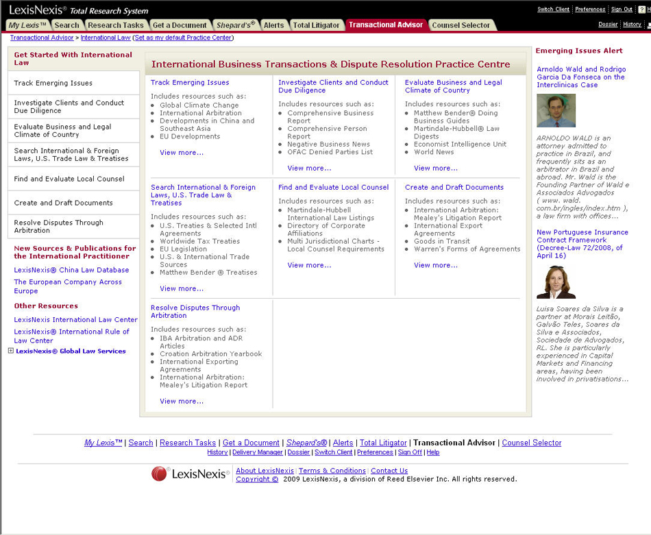 Background check lexisnexis, reverse cell phone directory free name