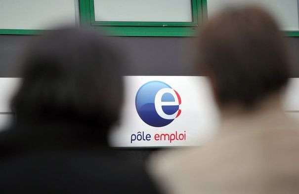 ou met on son cv sur pole emploi