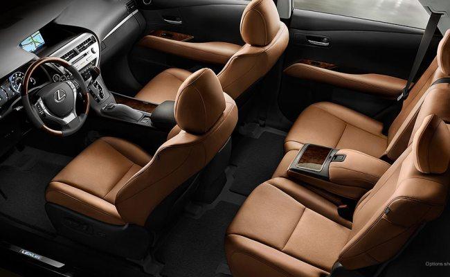 eb9724e9c14f84ff-2001-bmw-7-series-740il-sedan-royal-red-metallic-color-sand-beige Bmw X5 Vs Acura Mdx