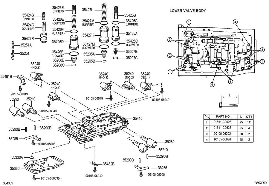 lexus is250 engine wiring diagram