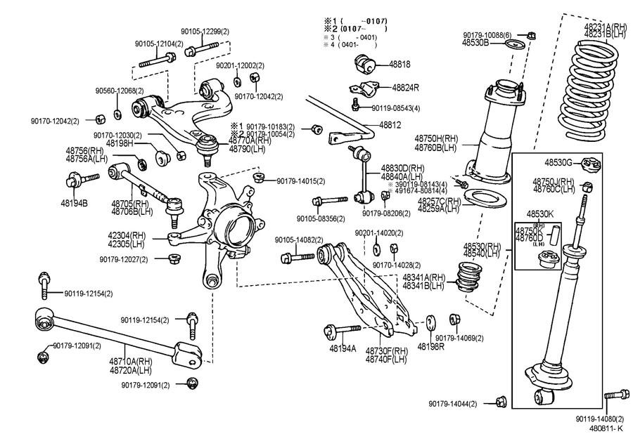 lexus is300 wiring diagram on 2000 lexus es300 stereo wiring diagram