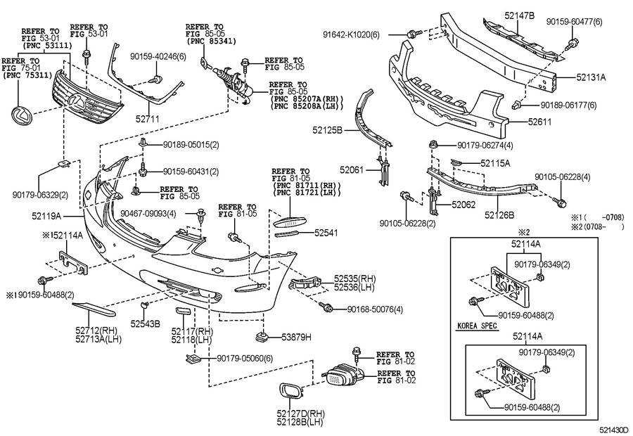 2000 mercury villager exhaust diagram wiring diagram photos for help