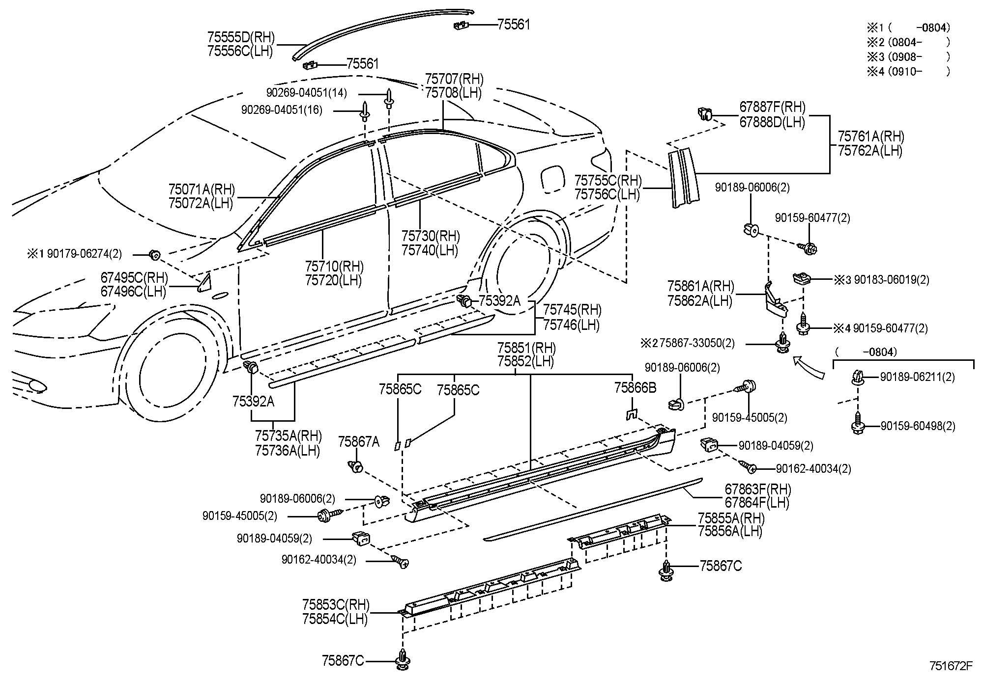 2004 lexus rx330 fuse diagram