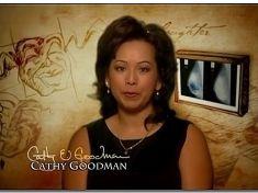 testimonio-de-curacion-de-cathy-goodman