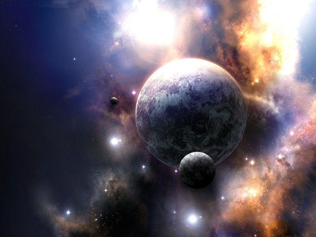 El Universo es tu Compañero (Enseñanzas Diarias de El Secreto)