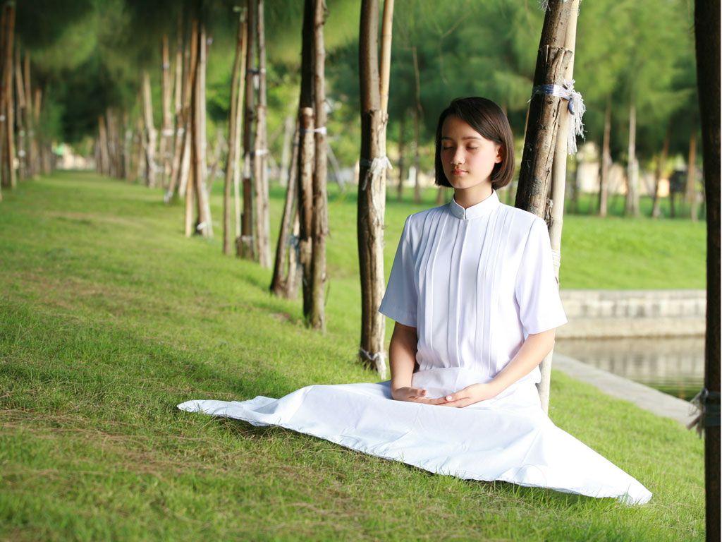 Los 6 Grandes Pasos para Tener una Buena Salud