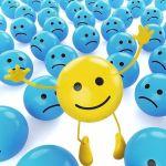 ejercitando-el-optimismo