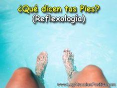 que-dicen-tus-pies-reflexologia