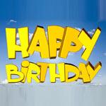 יום-הולדת-שמח