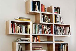 Ikea Kitaplk Modelleri Leylara Her Sey Burada