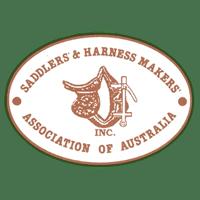 SHMAA-Australian-Saddlers