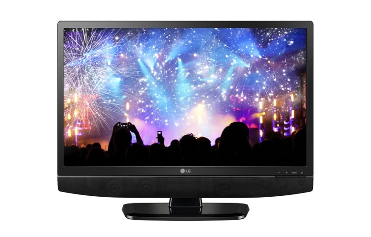 Full Hd Wallpaper For 5 Inch Screen Lg 24mt48a Personal Tv With 178 178 Viewing Angle L Lg