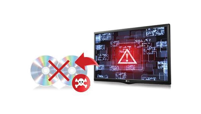 Hospital Pillow Speaker Wiring Diagram Bluetooth Speaker Wiring