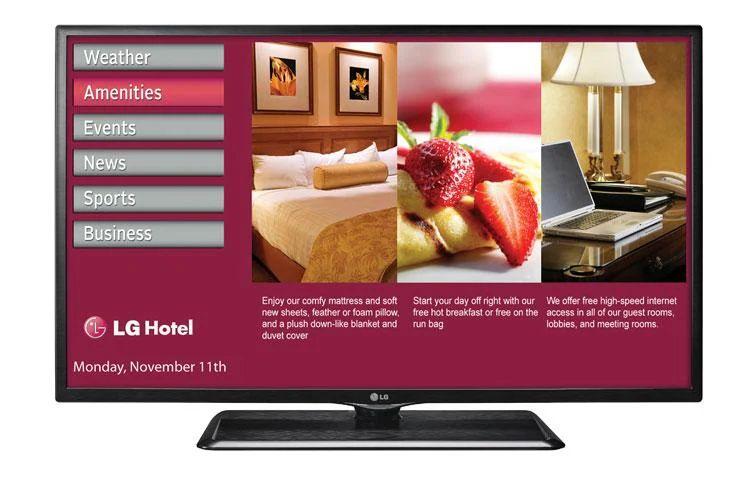 lg tv lm6700 wiring diagram