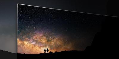 OLED TVs: Wallpaper, Curved, Flat & 4K OLED TVs | LG USA
