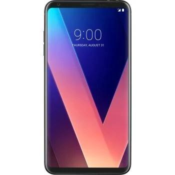LG V30  V30+ T-Mobile, Unlocked, ATT, Sprint  More LG USA