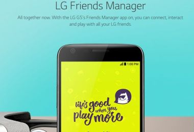 lg-friends-manager