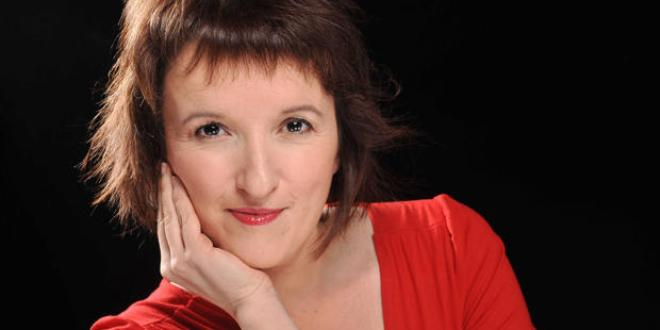 [Critique DVD] Anne Roumanoff « Best of N° 2″