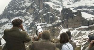 1 Nordwand-2008-9