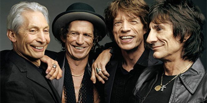 [Sortie DVD] Ladies & Gentlemen, the Rolling Stones