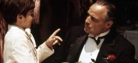 «Le Parrain» de Francis Ford Coppola . Critique DVD