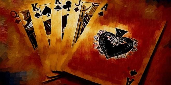 dossier_poker_une