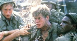 photo-Platoon-1986-3