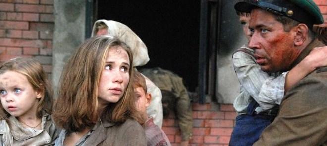photo-Battle-for-Honor-la-bataille-de-Brest-Litovsk-Brestskaya-krepost-2010-10